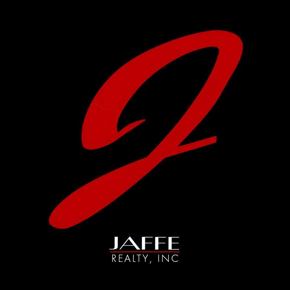 Jaffe Reality