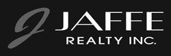 Jaffe-Realty-inc