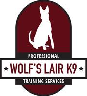 wolfslair_Logo