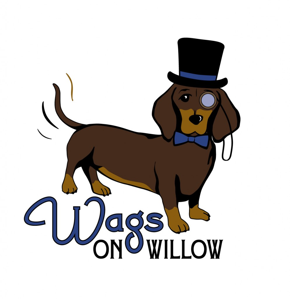 Wags_on_Willow_logo