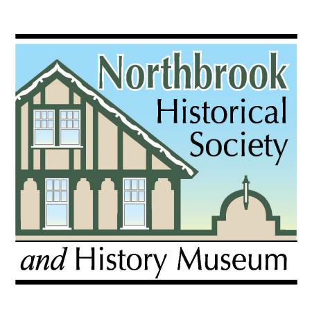 Northbrook-Historical-Society-logo