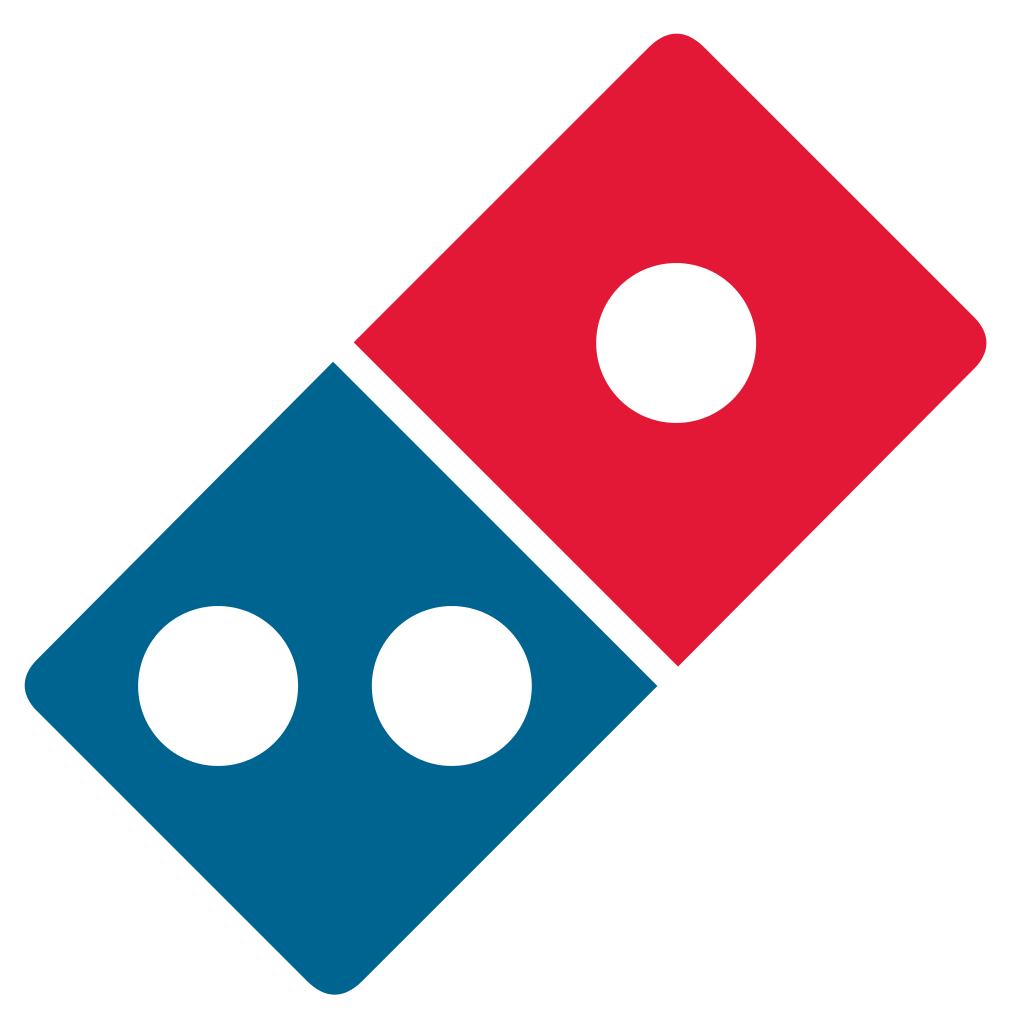 Domino_pizza_logo svg (4)