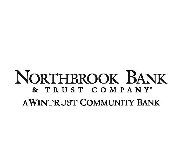 NorthbrookBT_logo_legal_black