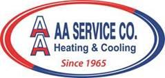 AA Service
