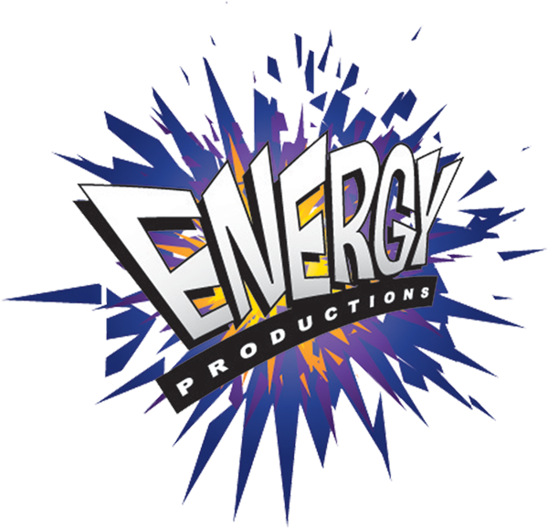 Energy Productions