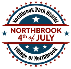 Northbrook 4th of July